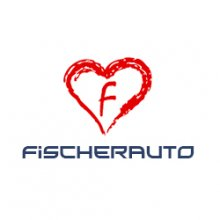fischerauto.at
