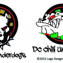 DC Chilli Underdogs