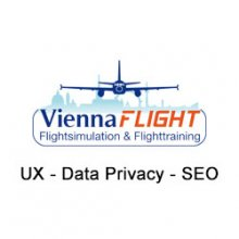 Vienna Flight