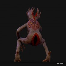 Monster_Concept_Faceless_one02